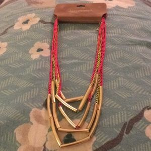 7 for $10 SALE New necklace